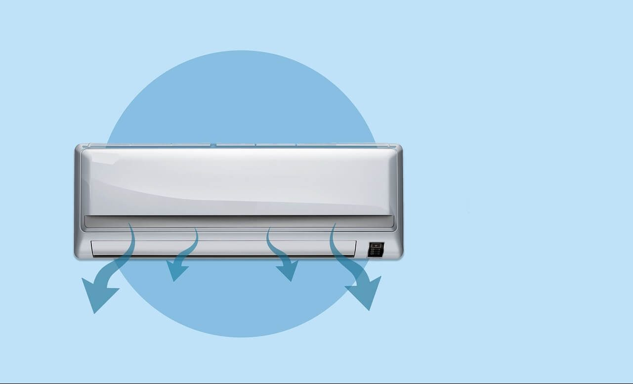 Best Air Conditioner Service in Your Area