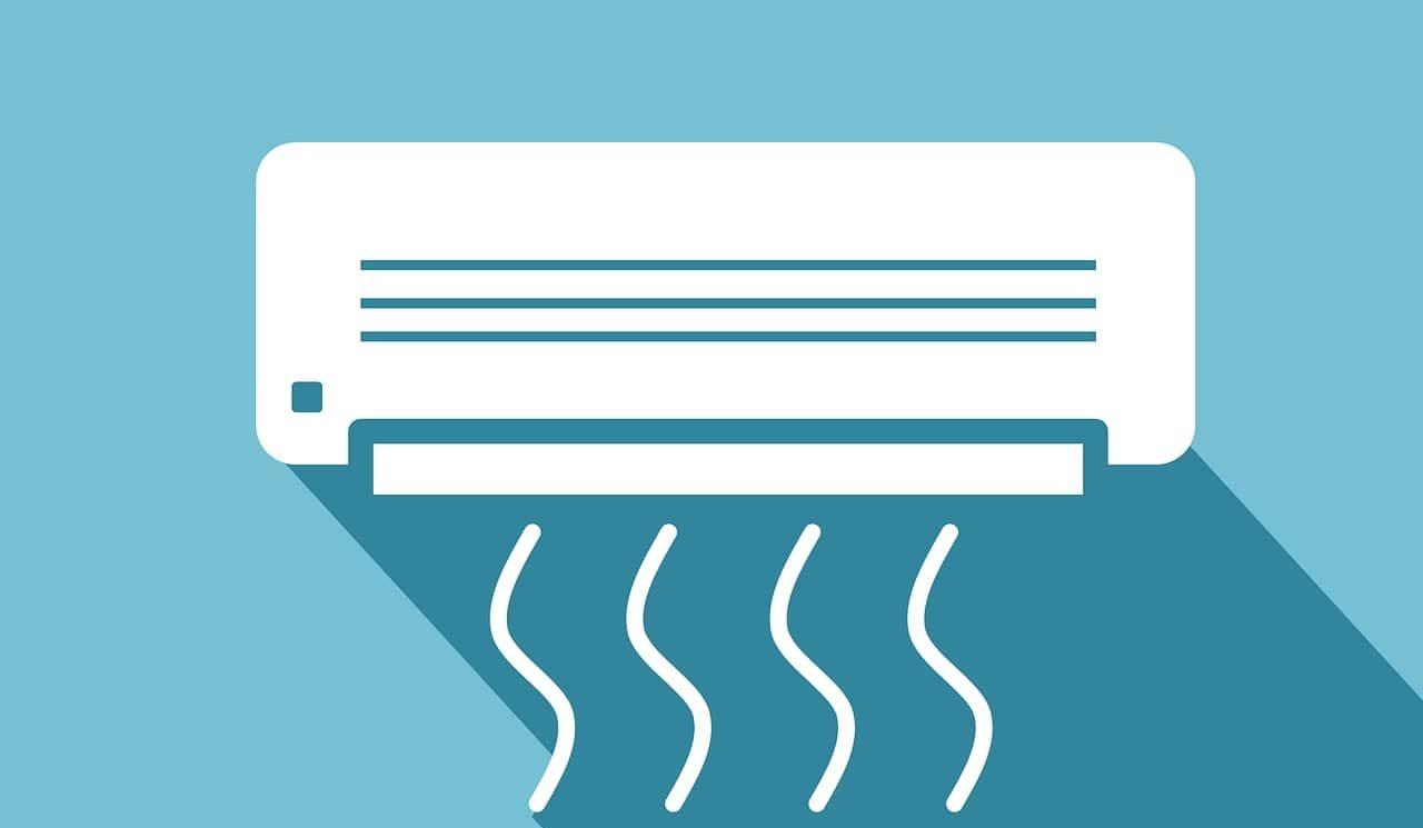 5 Ways Regular Air Conditioner Maintenance is Helpful